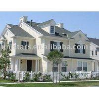 prefab house and villa thumbnail image