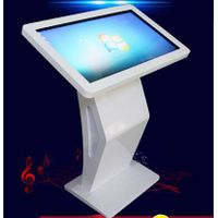 32 inch Touch Screen Kiosk thumbnail image