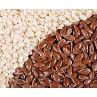 Sesame Seeds For Sale
