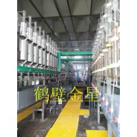 Hydrochloric Acid Distillation Purification Equipment