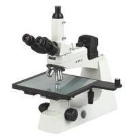 Metallurgical Microscope Products