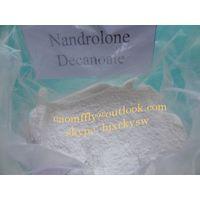 Nandrolone Decanoate/deca-durabolin powder, CAS:360-70-3,anabolic steroids