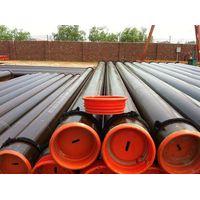 pipe api-5l-gr. x42 psl 2 carbon steel