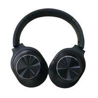 Large volume wholesale cheap gift metallic bluetooth headset thumbnail image
