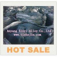 silicon calcium ferro alloy/sica ferro alloy/nodulizer/inoculant