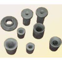 High hardness SiC ceramic Silicon carbide sand blasting nozzle