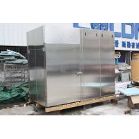 hot foods cooling machine