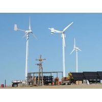 Sell 10kw wind generator thumbnail image