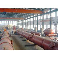 Pressure Vessels Steel Plate P355gh to En10028-2/3 (P265GH, P355GH, 16MO3, 13CRMO4-5, 10CRMO9-10; )