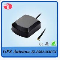 Manufacturer high gain 28dbi GPS antenna thumbnail image