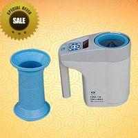 LDS-1H Grain moisture tester