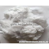 Polyester staple fiber for Non-woven