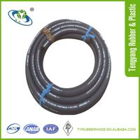 stock of hydraulic hose