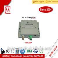 GFH2009 RFoG MicroNode Fiber to the Home