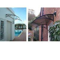 canopy,rain shelter,PC window canopy,door canopy,rain canopy,window cover,entrance cover, rain awnin