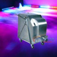 3000W/4000W Dry Ice Machine