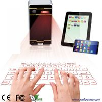 laser virtual keyboard for samsung