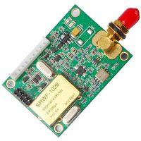 500mW Wireless RF Transceiver (SRWF-1028) thumbnail image