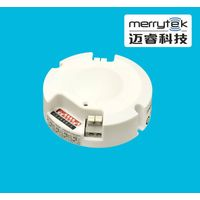 MLC28C-P(ON-OFF/3-step dimming function standard Version)
