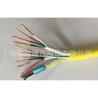 Coaxial cable ,network cable with UL CMP plenum cable