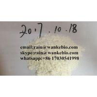 etizolam alprazolam etizolam bk-edbp bmk methylone maf skype:rain(at)wankebio.com