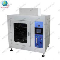 IEC60695-11-5 Standard Needle Flame Tester