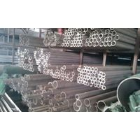 JIS 310s stainless steel pipe