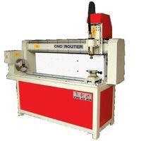Philids Round CNC Machine FLDYD-1