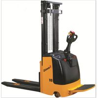 XE Electric Stacker
