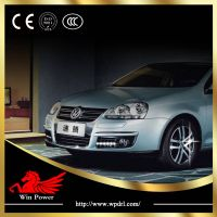 2012 Newest high quality Volkswagen VW Jetta/Sagiter led day running lamps DRL with CE E-Mark thumbnail image