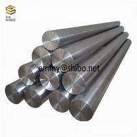 Molybdenum Bar,Skillful Manufacture Molybdenum rod thumbnail image