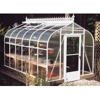 Cross country greenhouse thumbnail image