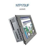 PANEL PC - NTP17SUF (axiotech)