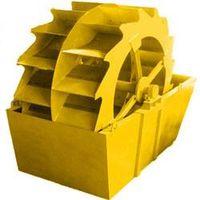 GX Series Sand Washing Machine thumbnail image