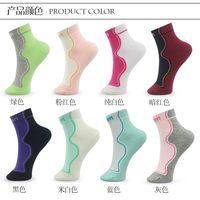Flash color sport socks thumbnail image
