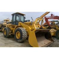 Caterpillar Wheel Loader 950G