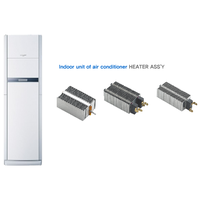 PTC Heater (Indoor unit of air conditioner PTC Heater) thumbnail image