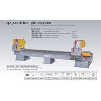 LJZ2-450-3700B