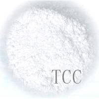 Trichlorocarbanilide