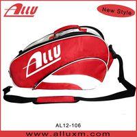 2014 Hot SellING OEM Padel Racket Bag