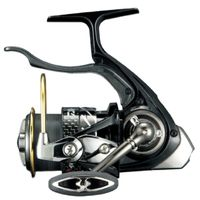 18 GINRO LBD Fishing REEL