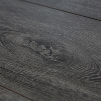 CE CARB good quality parquet wood laminate flooring for commercial usage