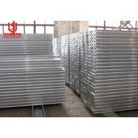Sell scaffolding steel plank,steel scaffolding boards,scaffolding plank thumbnail image