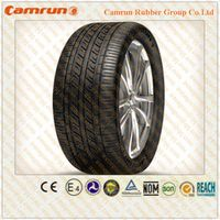 Natural Rubber UHP PCR Tyres on sale with lowest price and highest quality