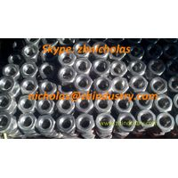 ASTM A453 Grade 660 D, A286, 1.4980 bolts nuts fasteners