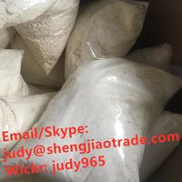 BMK powder BMK glycidate powder 16648-44-5 fast shipping in stock Wickr:judy965