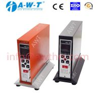 AWT mould injection manufacture 1 zones thermometer digital hot runner temperature controller for ho