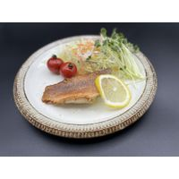 Grilled Red fish -lemon pepper- 100g thumbnail image