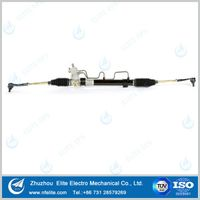 hydraulic power steering Type TJ7131 thumbnail image