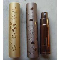 T-Shape Perfume Sprayer Atomizer thumbnail image